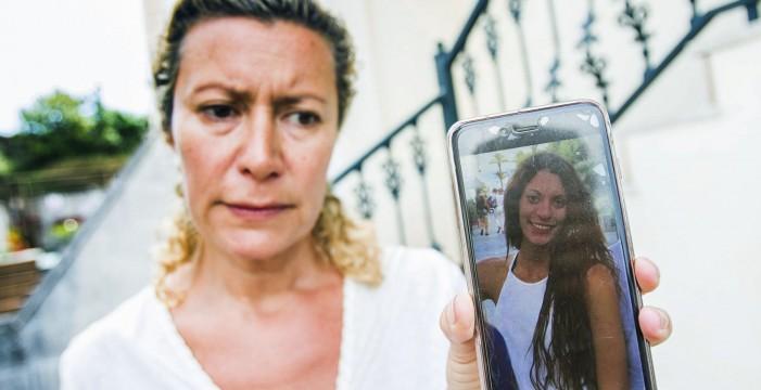 Diana Quer pudo ser captada por una red de trata del Este