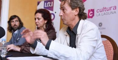 El Teatro Leal de La Laguna será el primero de Canarias en tener una Orquesta de cámara residente
