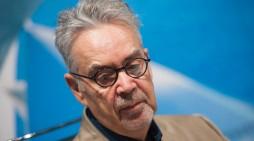 El compositor de la saga de 'El Señor de los Anillos' toma la batuta de Fimucité
