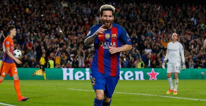 Madrid y Barcelona se medirán cuatro días después del Mundial de clubes