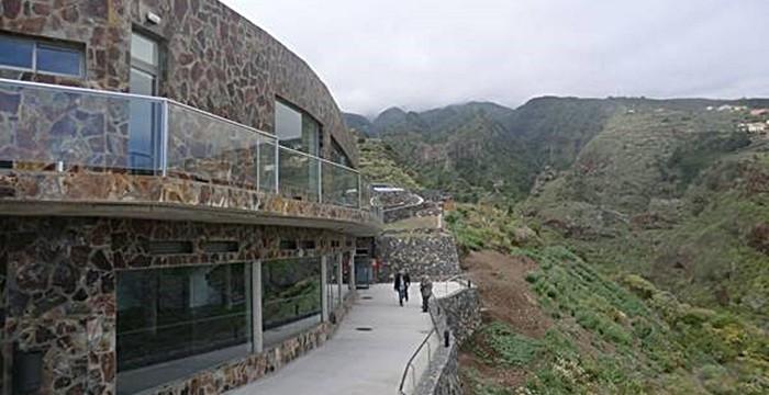 El Parque Arqueológico de El Tendal entra en la recta final