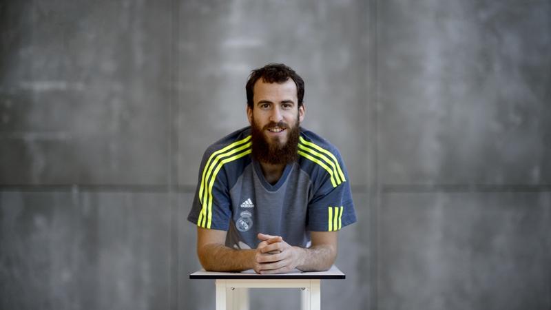El tinerfeño lo ha ganado todo en Europa con el Real Madrid| EL ESPAÑOL