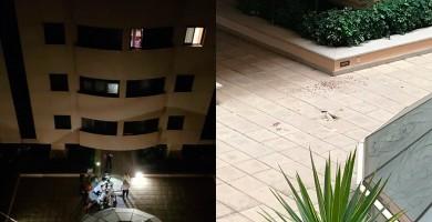 Convocan una concentración de repulsa tras la muerte de una mujer transexual en Tenerife