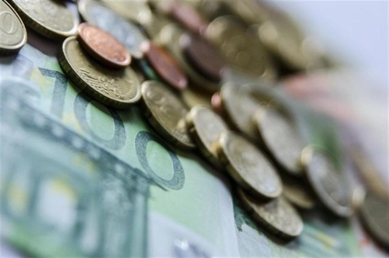Dinero: monedas y billetes