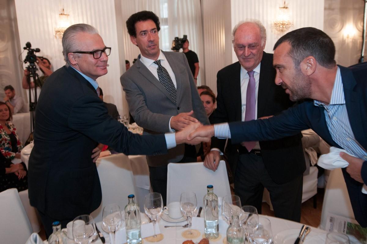 fp Forum Baltasar Garzon 147.jpg