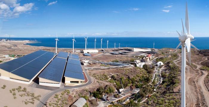 El Gobierno celebrará el 26 de julio la nueva subasta de renovables