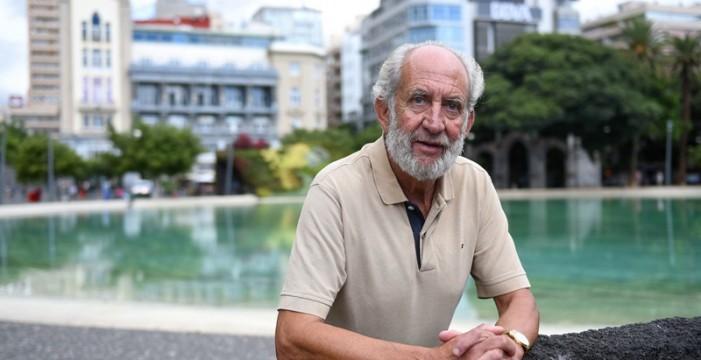 """Javier de Loño: """"Los padres están abducidos por los hijos, no tienen autoridad"""""""