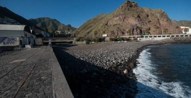 Bermúdez exige a CC que, sin dinero para Valleseco, no apoye los Presupuestos