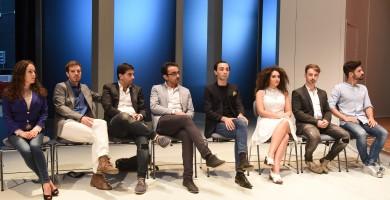El 'Don Pasquale' de Donizetti abre la nueva temporada  de Ópera de Tenerife