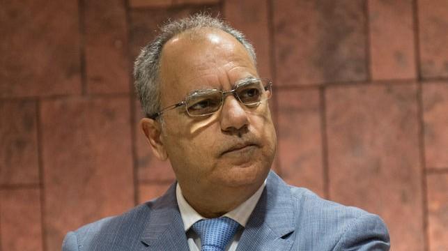 Curbelo pide que el transporte para las islas no capitalinas sea gratis
