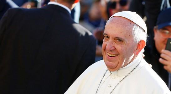 La Iglesia católica prohíbe conservar cenizas de los difuntos en casa o esparcirlas