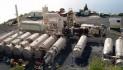 Fuencaliente reclama su potestad local para repeler la industria pesada