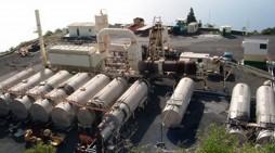 El PP pide ubicar la planta de asfalto lejos de los vecinos de Las Caletas
