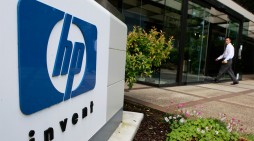 HP suprimirá 4.000 empleos en los tres próximos años