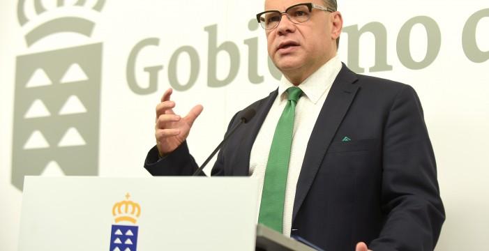 Piden la dimisión de Barragán para evaluar el proyecto de la Ciudad de la Justicia