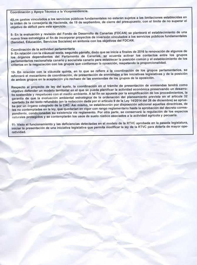 acuerdo psoe cc 2 diario de avisos