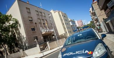 Arrestan en Tenerife al responsable de un partido político por estafar 48.000 euros