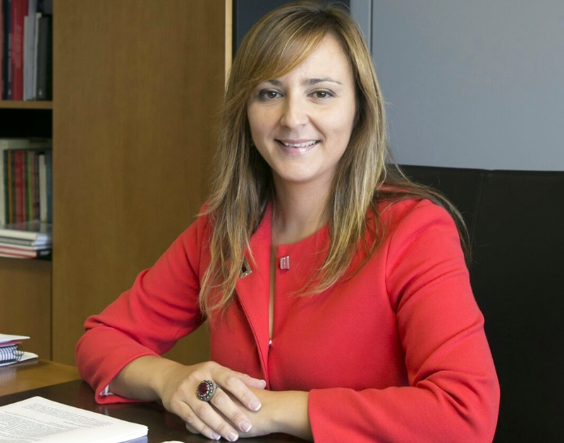 Barreto mantiene conversaciones con PP y PSOE para el Cabildo de La Palma