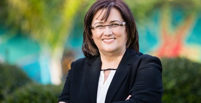 """CC defiende que La Palma """"sale fortalecida"""" de los Presupuestos"""