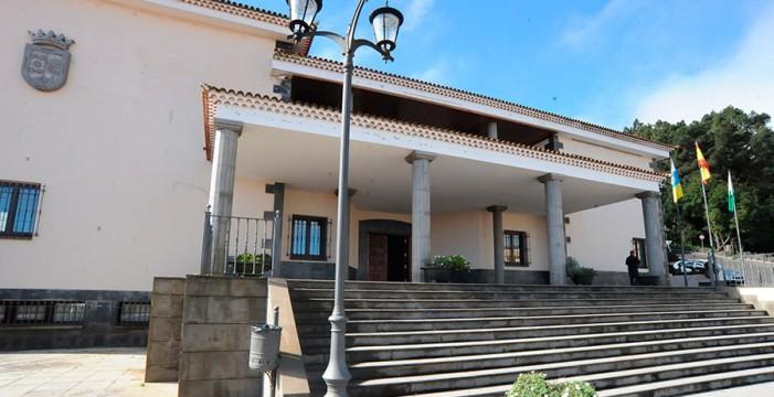 Vecinos de El Rosario se quejan de los cortes de agua, pero reconocen que la situación ha mejorado