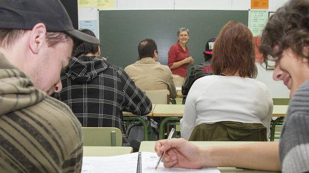 Aumentan los casos de ciberacoso a profesores en espa a - Casos de ciberacoso en espana ...