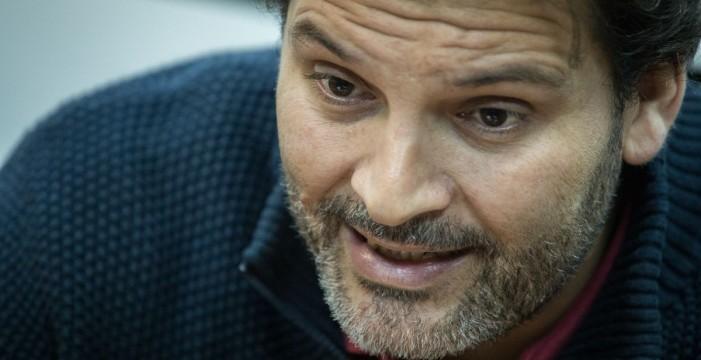 El PSOE duda de que el Plan de Las Teresitas pueda aprobarse antes del verano