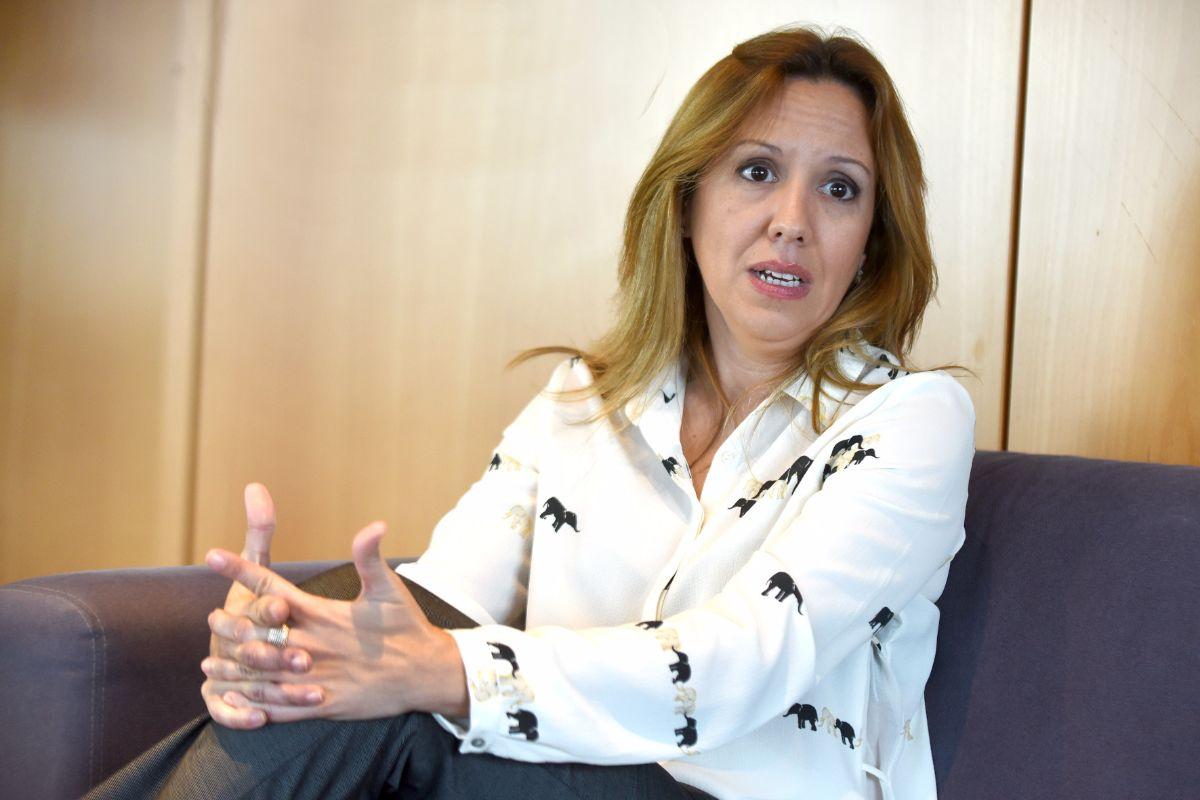 Dávila confía en que la próxima propuesta del Ministerio permita a las Islas invertir 598 millones en servicios públicos