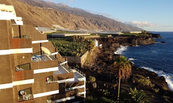 La Isla ampliará su oferta alojativa para el turismo en 8.500 camas