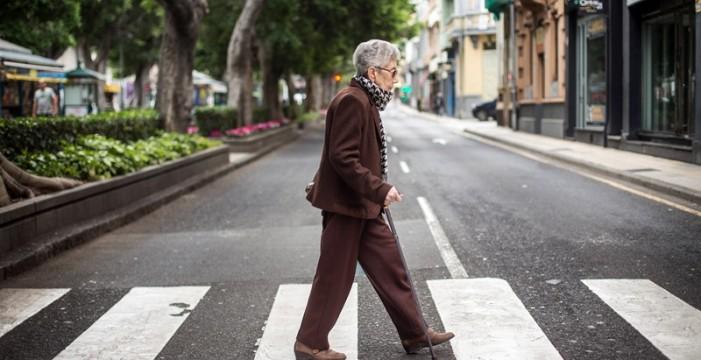Estos son los motivos que harán que los españoles sean los ciudadanos del mundo con mayor esperanza de vida
