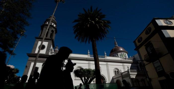 Unid@s solicita que el Obispado explique el uso de los fondos por las entradas a la Catedral