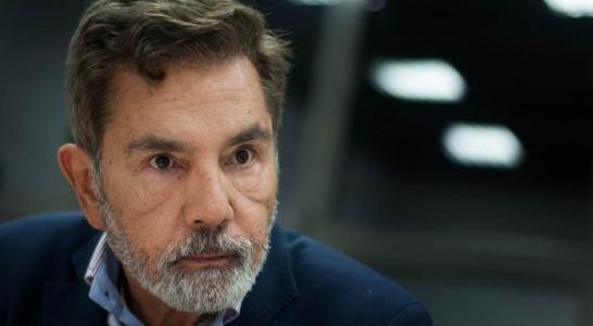 """Fraga sobre Clavijo: """"Nos preocupa que diga una cosa y haga otra; ser presidente es algo serio"""""""