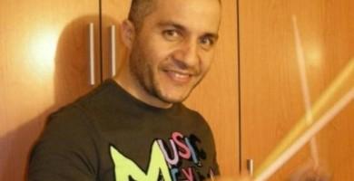 El guardia civil que disparó al batería de 'Los Piratas', a juicio por homicidio imprudente