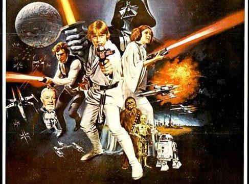 """El rodaje de 'Han Solo' en Canarias """"ni se confirma ni se desmiente"""""""