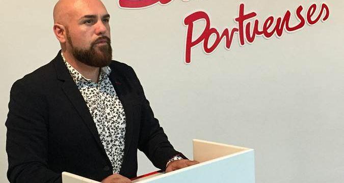 El PSOE denuncia que el Ejecutivo local ha perdido casi 4 millones de euros de inversión