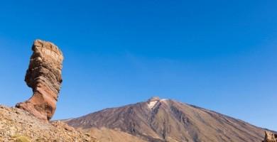Canarias, entre los destinos más buscados para pasar la Navidad