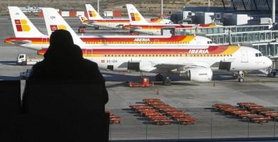 Piden ampliar el descuento aéreo a hijos no empadronados de isleños