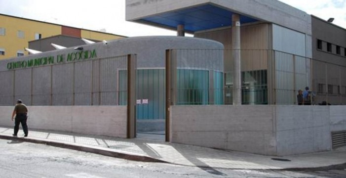 El IMAS pone en marcha 21 pisos para familias en riesgo de exclusión y personas sin hogar