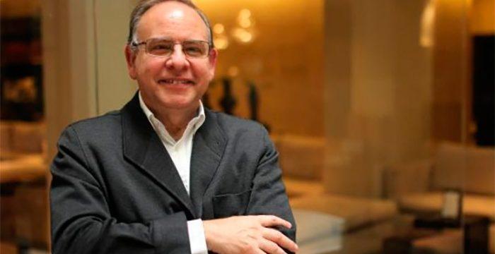 """AMEC solicita al rector el cese """"fulminante"""" del presidente de la Comisión Electoral de la ULL"""
