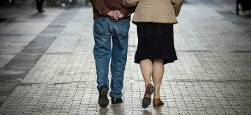 El número de pensionistas ha crecido un 2,9 % en Canarias en el último año
