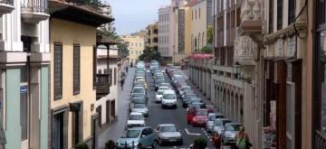 El Ayuntamiento destina a un belén el local que alquiló para vivero de empresas