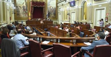 Los diputados tendrán la oportunidad por segundo año de bajarse el sueldo