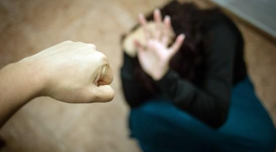 Preocupación por las agresiones y presiones sexuales entre las menores