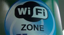 1 de cada 4 redes WiFi públicas no son seguras
