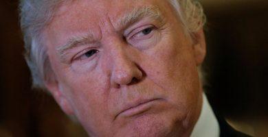 Donald Trump | FOTO: REUTERS/Mike Segar