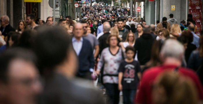 La economía española crece un 0,9% en el segundo trimestre