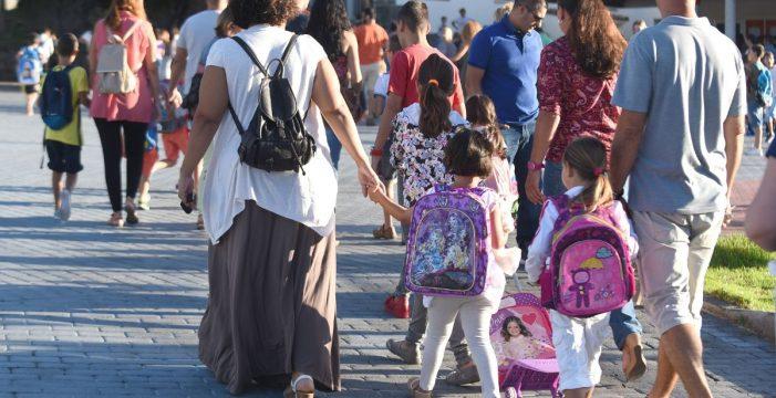 El STEC denuncia que los problemas educativos se cronifican