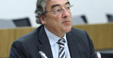 CEOE propone una subida salarial