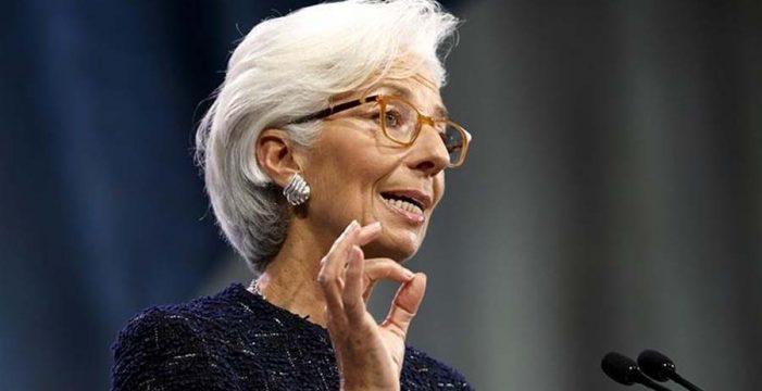 FMI eleva hasta el 2,6% su previsión de crecimiento para España en 2017
