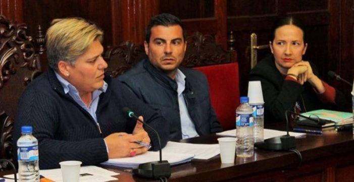 Sacan a contratación la redacción del nuevo PGO del municipio
