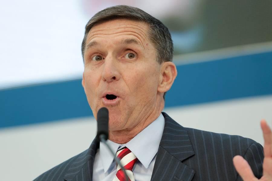Embajador ruso en Estados Unidos deja su cargo -